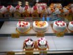 fukaya cake1