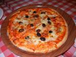 mangiamo pizza3