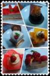 link cake