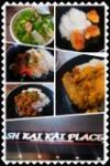 sash food