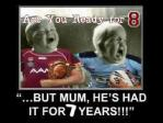 state of origin courier mail