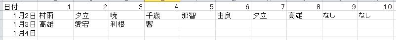 kankore_drop002-03.jpg