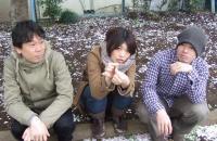 ③THE+KAERU_convert_2013062