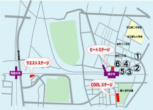 T-SOUL地図 2013_convert_20