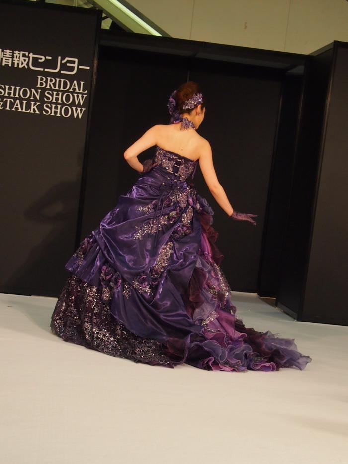 P8242323 紫CD