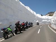 雪の回廊 046