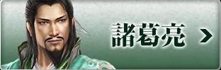無双7蜀 (12)