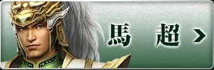 無双7蜀 (2)