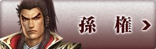無双7呉 (11)