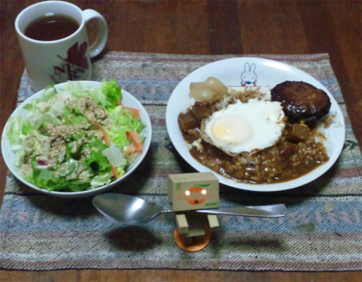 20131229a005_R.png