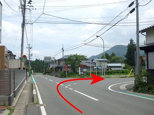 hatsunokoya1.jpg