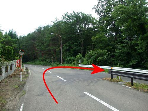 hatsunokoya2.jpg