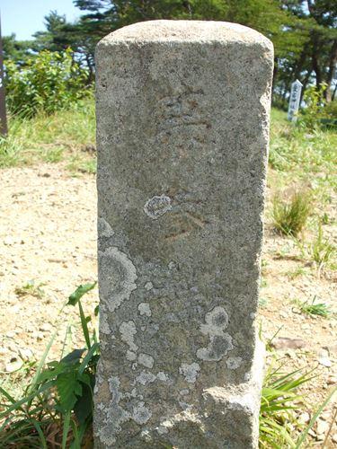 kameyama13.jpg