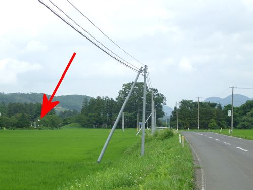 miyagikawasaki1.jpg