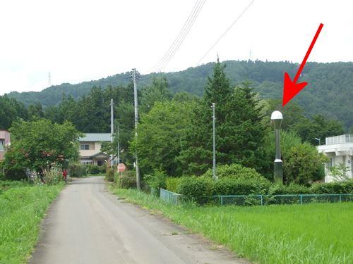 miyagikawasaki3.jpg