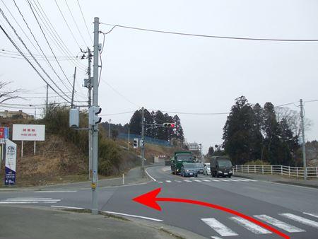 nakosoyama2.jpg