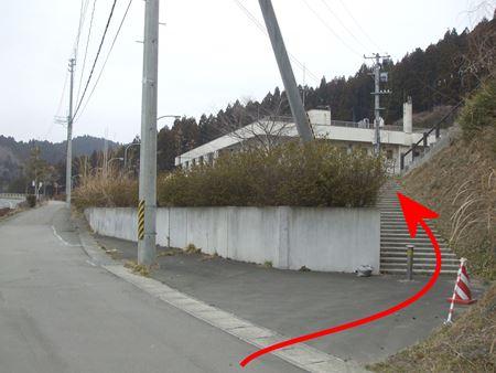 nakosoyama4.jpg