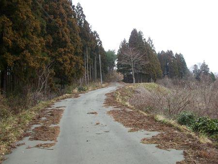 nakosoyama7.jpg