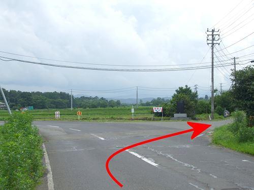 nanamagari1.jpg