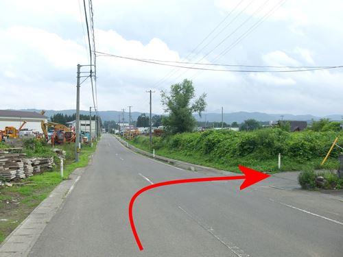 nanamagari2.jpg