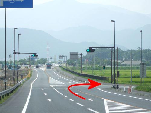 naruko1.jpg