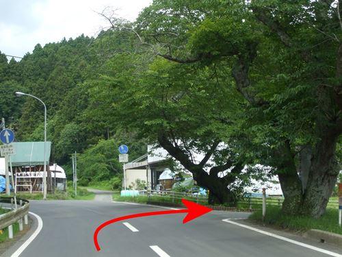 ojika1_2.jpg