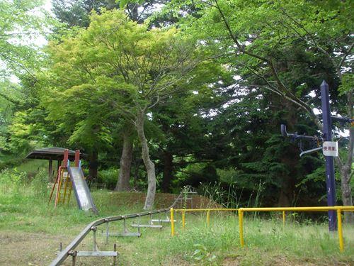 ojika3_5.jpg