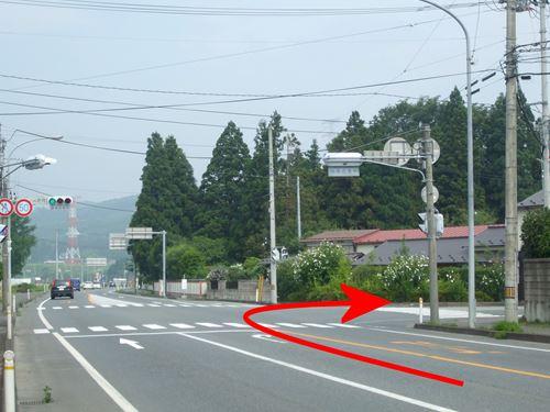 ookawaguchi1.jpg