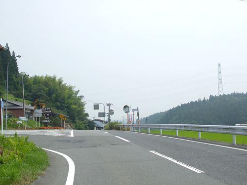 ookawaguchi2.jpg