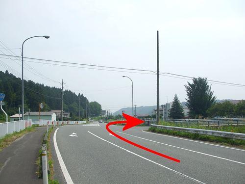 ookawaguchi3.jpg