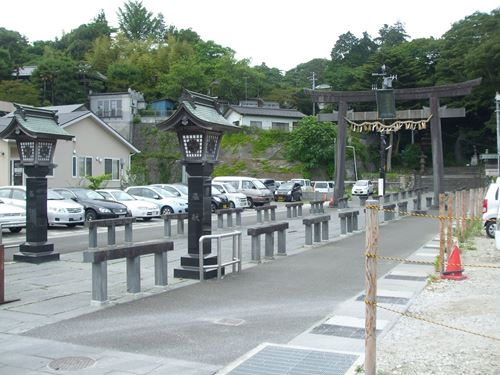 shiogamakigou_h1.jpg