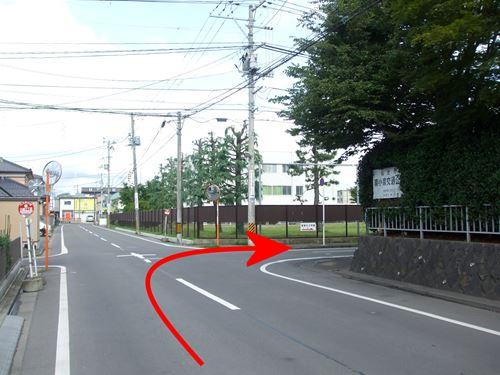 wakabayashi-chikaku2.jpg