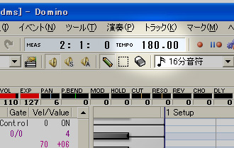 2013-05-18説明用_テンポ