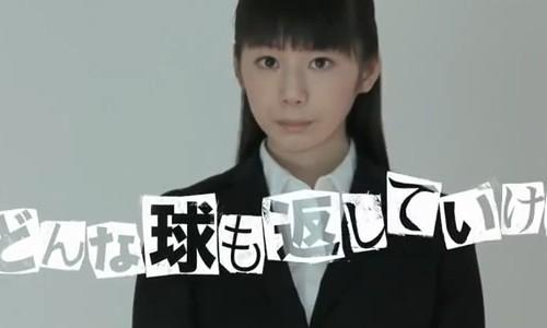 動画大4635