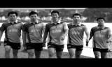 中国超級リーグ2013ベストプレー2