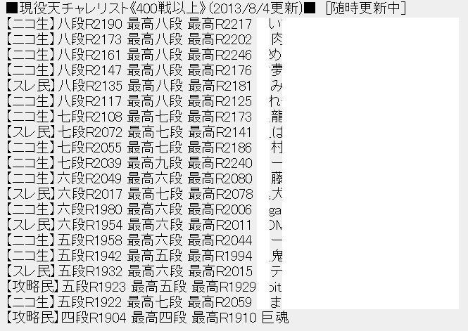 20130811024559c15.jpg