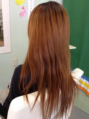 9月アップ髪型1 (1)