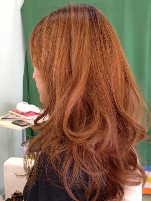 9月アップ髪型1 (2)
