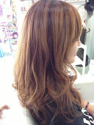 9月アップ髪型1 (3)
