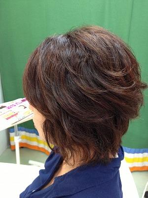 9月アップ髪型1 (9)