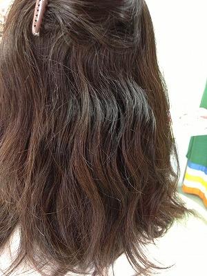 9月アップ髪型1 (5)