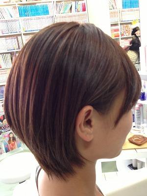 9月アップ髪型1 (7)
