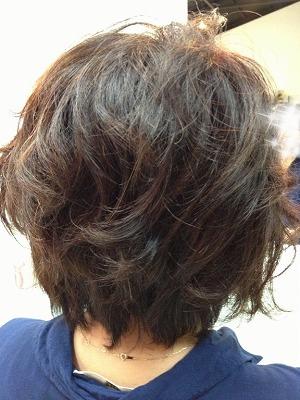 9月アップ髪型1 (55)
