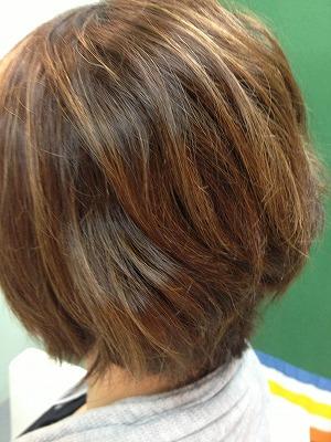 9月アップ髪型1 (27)