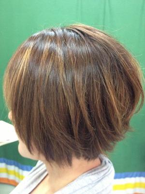 9月アップ髪型1 (29)