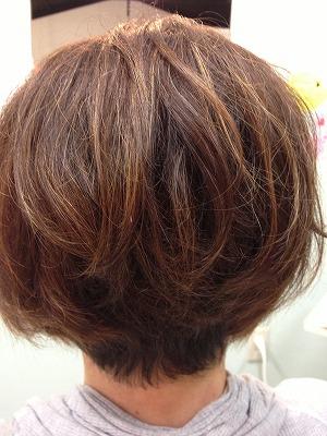 9月アップ髪型1 (30)