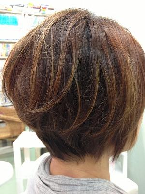 9月アップ髪型1 (31)