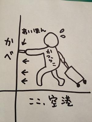 あ (2)