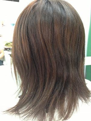 9月アップ髪型1 (16)