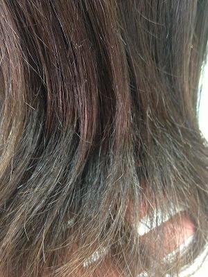 9月アップ髪型1 (17)
